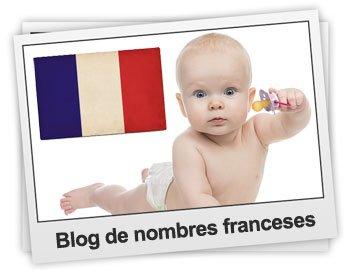 Blog de nombres franceses for Nombres de platos franceses