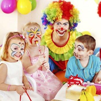 Ideas para fiesta de Carnaval