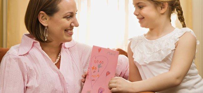 Dia De La Madre Todo Para Las Mamas