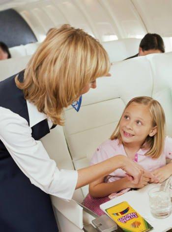 Viajar a Dublín en avión