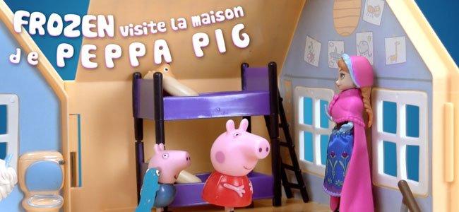 Tatetitoys en francés
