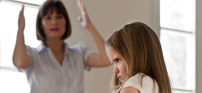 Cómo educar las emociones de los niños