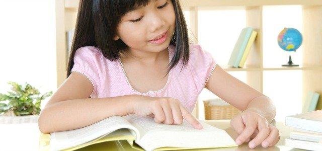 Cómo ayudar a la comprensión lectora