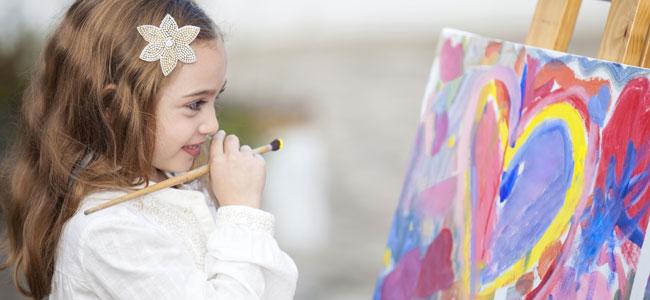 Actividades buenas para niños con altas capacidades