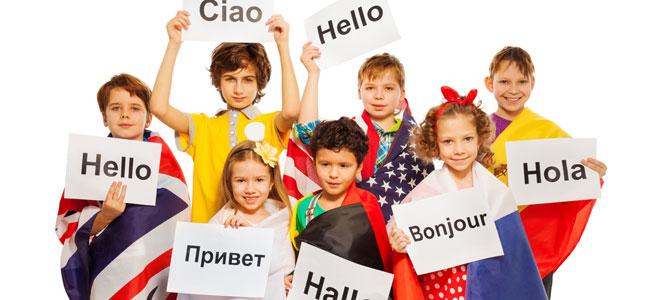 Méthodes d'enseignement des langues