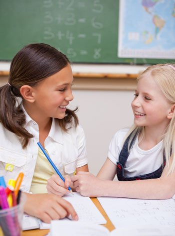 Métodos para enseñar idiomas