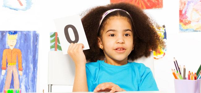 Bits de inteligencia para niños