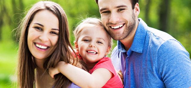 Ventajas e inconvenientes de ser hijo único