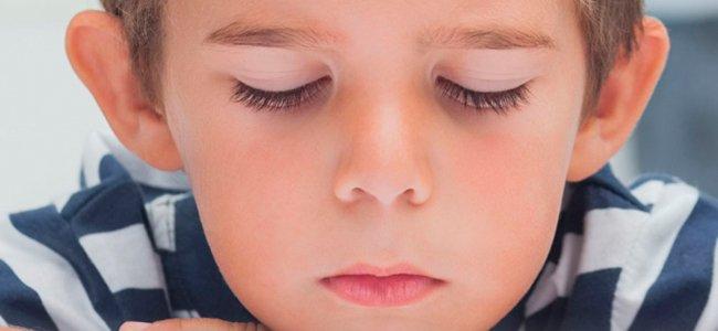 Detectar ciberacoso en niños