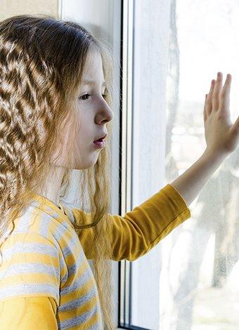 Cuentos para estimular a niños autistas.