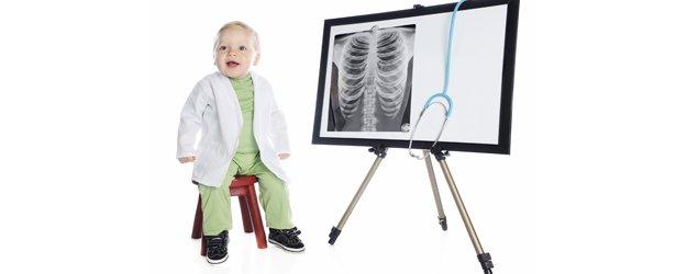 Juegos para aprender las partes del cuerpo humano.
