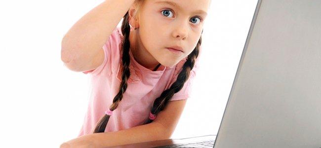 Cómo denunciar el ciberacoso sobre los niños