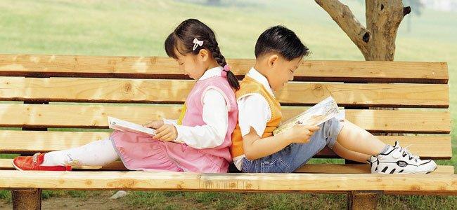 Día Mundial del Libro. 23 de abril