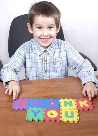 El bilingüismo mejora la memoria de los niños