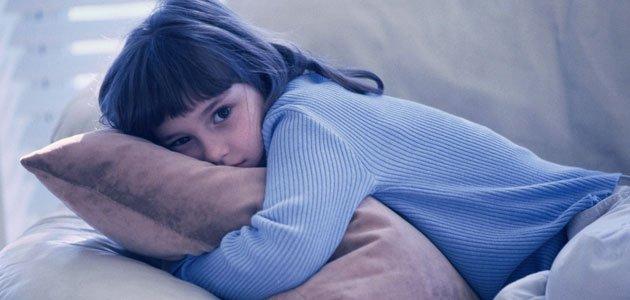 La muerte y el duelo de los niños