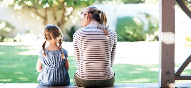 Ejercicios para los niños con autismo y con lenguaje ecolálico