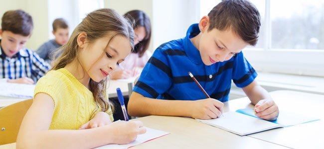Educación diferenciada por sexos: sí o no