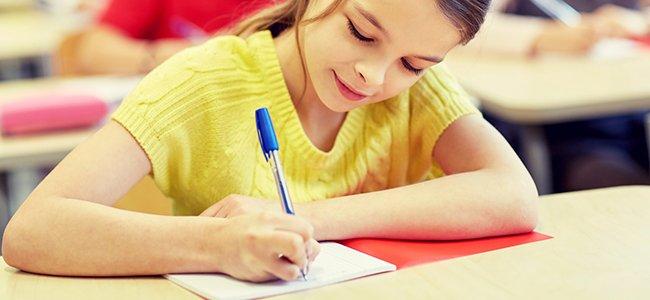 Escribir bien hay, ahí y ay