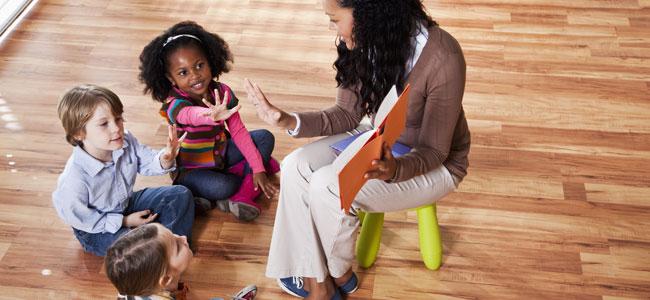 Cómo elegir la mejor escuela para niños con necesidades especiales