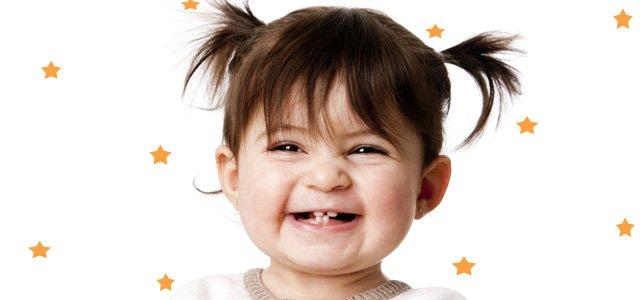 El valor de la felicidad en la educación de los niños