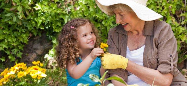 El valor de la amabilidad en la educación de los niños