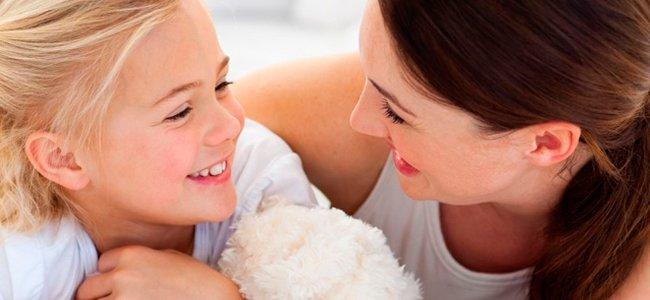 Frases para practicar inglés en familia