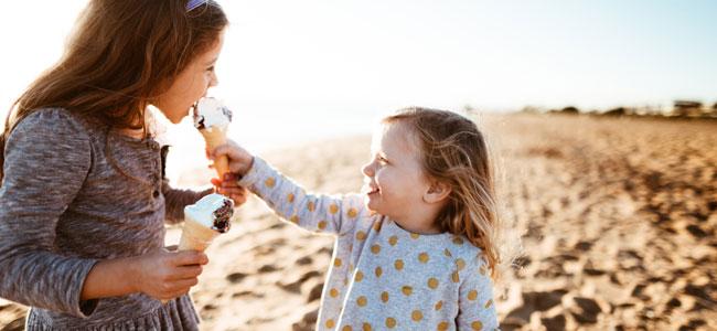 41 Frases De Generosidad Para Educar En Valores A Los Niños