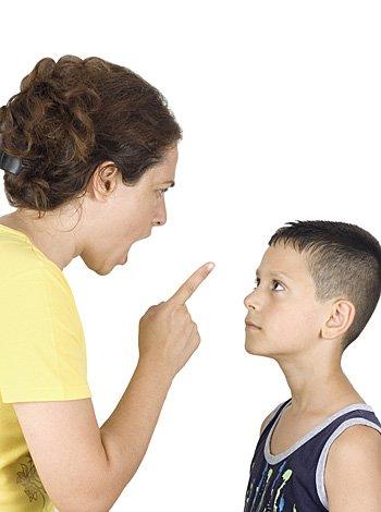 Reflexiones de un psiclogo evolutivo: Maltrato adolescente