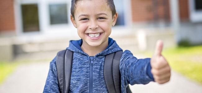 La Honestidad Los Valores En La Educación De Los Niños