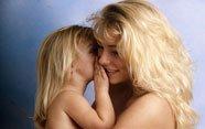 Preguntas de sexualidad infantil