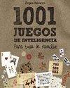 1001 juegos de inteligencia para niños
