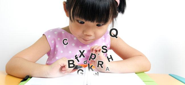 Por Qué Los Niños No Deben Comenzar A Leer Y A Escribir Antes De Los