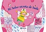 Libro infantil: mi bolso secreto de hada