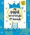 Libros sobre papás para niños
