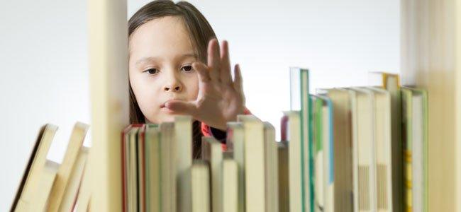 Lecturas para niños de 6 a 10 años