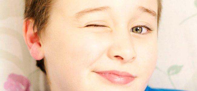 Controlar los malos hábitos de los niños