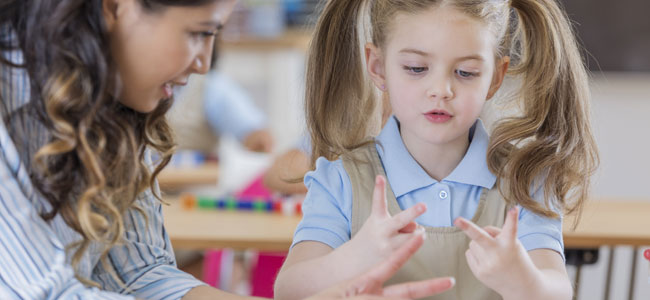 Método abn para que los niños aprendan matemáticas, ¿en qué consisten?