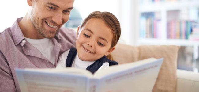 Ventajas e inconvenientes de los métodos para aprender a leer