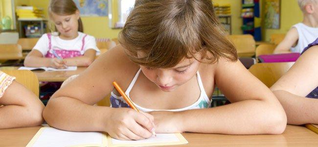 Consejos para enfrentarse a un examen