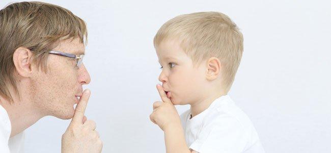 Resultado de imagen para 10 claves para evitar la desobediencia infantil
