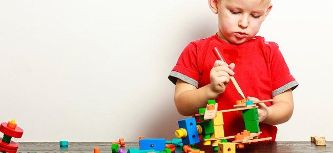 El bilingüismo en los niños