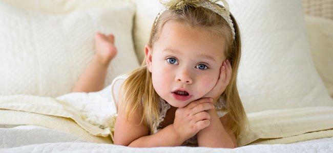 0fe04d75e Cuando el niño de 3 años no habla
