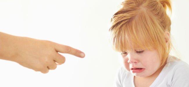Por qué educar a un niño en el respto