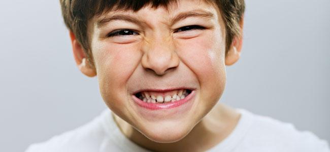 Cómo explicar el odio a los niños y cómo gestionarlo