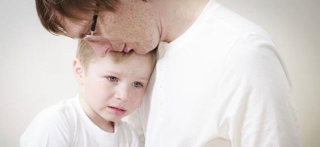 Ni os sensibles sus emociones y sentimientos - Como se puede abortar en casa ...