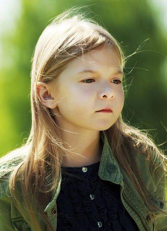 Proteger a los niños frente a la pedofilia
