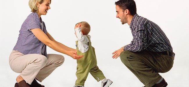 Madre soltera. Cómo integrar al novio con los hijos