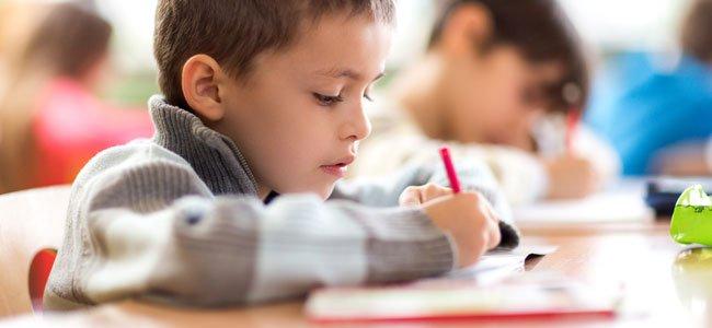 Detectar un retraso de lectoescritura