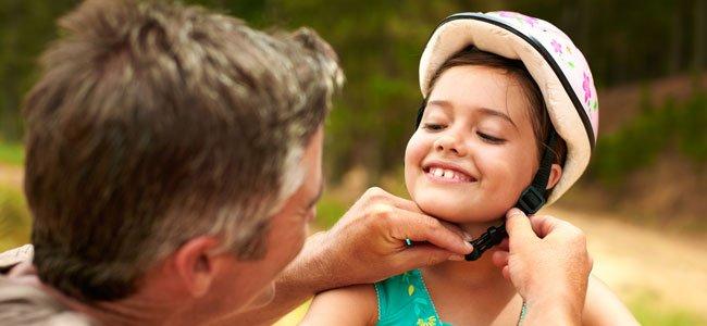 Niños prudentes. El valor de la prudencia para niños