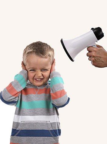 Qué hacer para que los niños respeten las normas de los padres